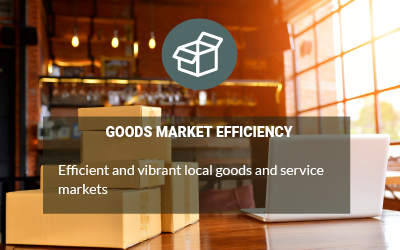 Goods market-01