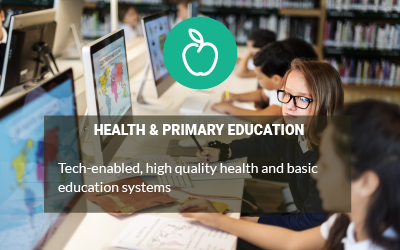 Health and primary-01