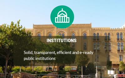 Institutions-01