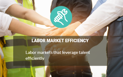 Labor market-01
