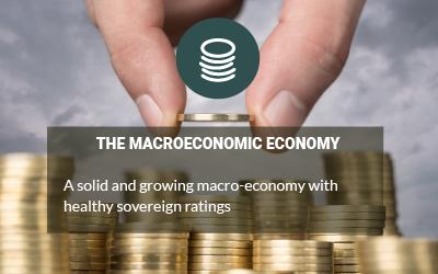 Macroeconomic-01