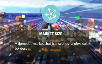 Market-01