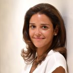 Nadine HH-1@2x