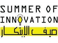 SOI-Logo-01